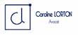 Caroline Lorton Logo