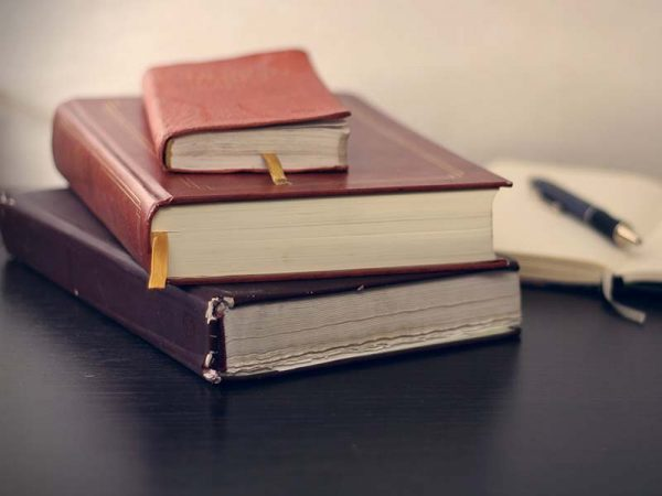 Publication jurisprudence Caroline Lorton
